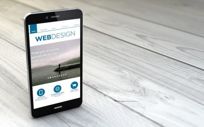 Indicizzazione Google Mobile First