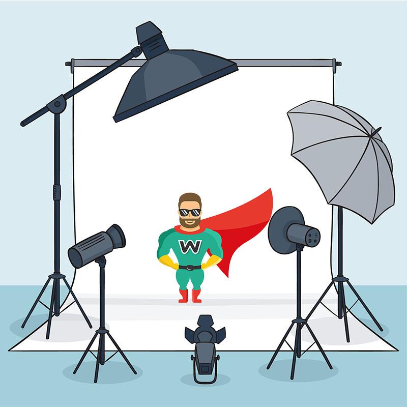 fotografia-pubblicitaria