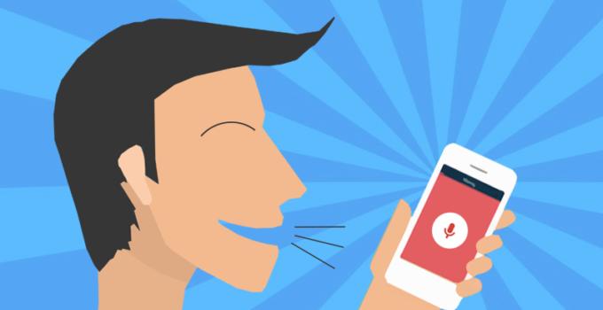 Google Voice Search: Come ottimizzare i testi di un sito per la ricerca vocale