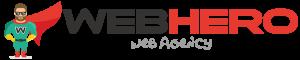 web-agency-roma-webhero