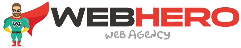 Web Hero | Web Agency Roma e Social media Manager