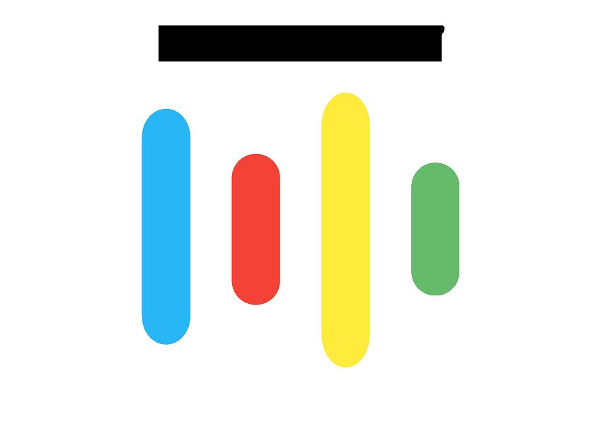 immagine che descrive ottimizzazione per la ricerca vocale facendo vedere google assistant