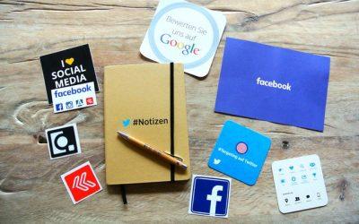 5 consigli che un imprenditore dovrebbe seguire per far decollare l'azienda