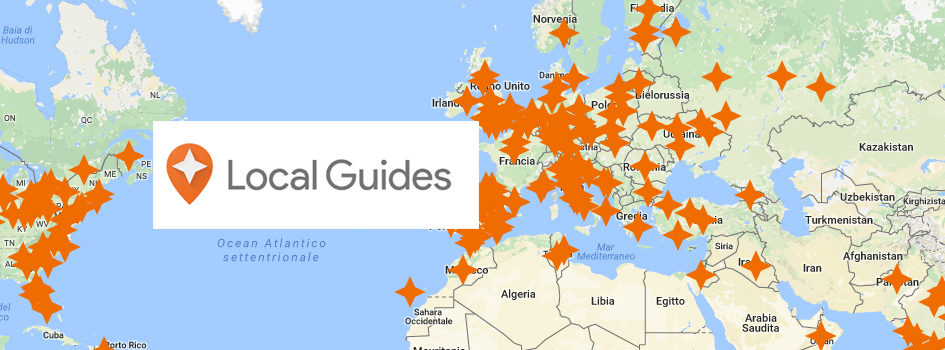 local-guides-google