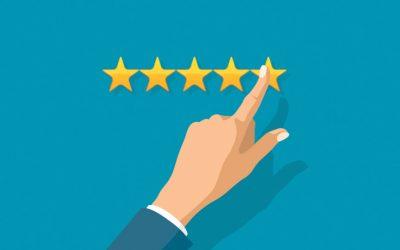 Rispondere alle recensioni dei clienti è fondamentale