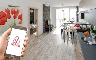 SEO per Airbnb: come migliorare il posizionamento nelle ricerche