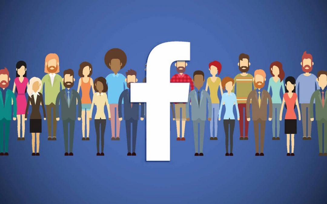 Come guadagnare con un gruppo Facebook