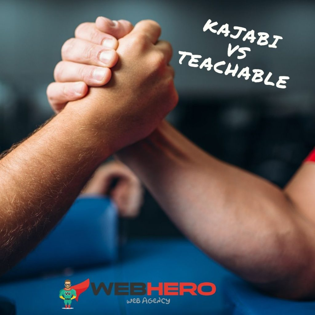kajabi-vs-teachable