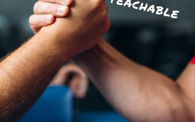 Kajabi vs Teachable: chi vince la sfida?
