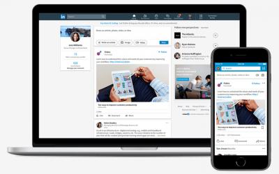 Linkedin Ads – Come funzionano gli annunci a pagamento su LinkedIn