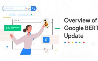 Google BERT: che cos'è e come influenzerà il lavoro dei SEO