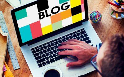 Come guadagnare con un blog e come aprirlo