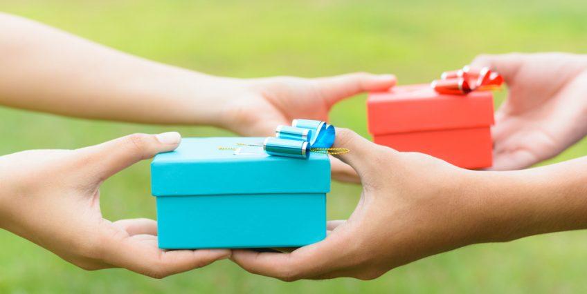 I 6 principi di persuasione di Robert Cialdini