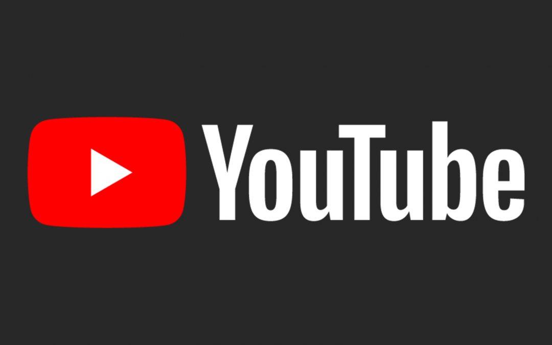 L'alternativa a Youtube? I nuovi social video