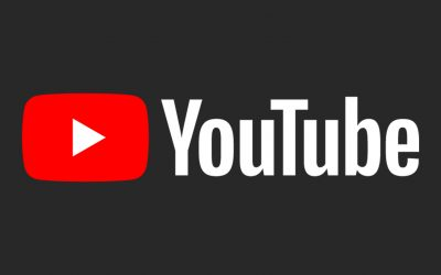 L'alternativa a Youtube? I nuovi social video