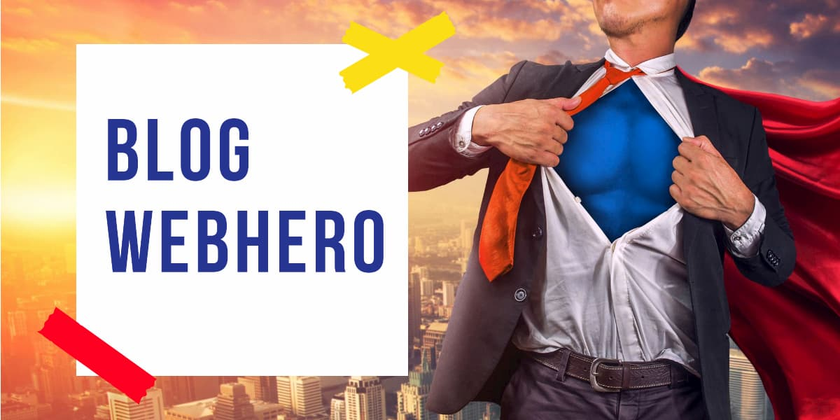 blog-webhero-web-marketing-seo