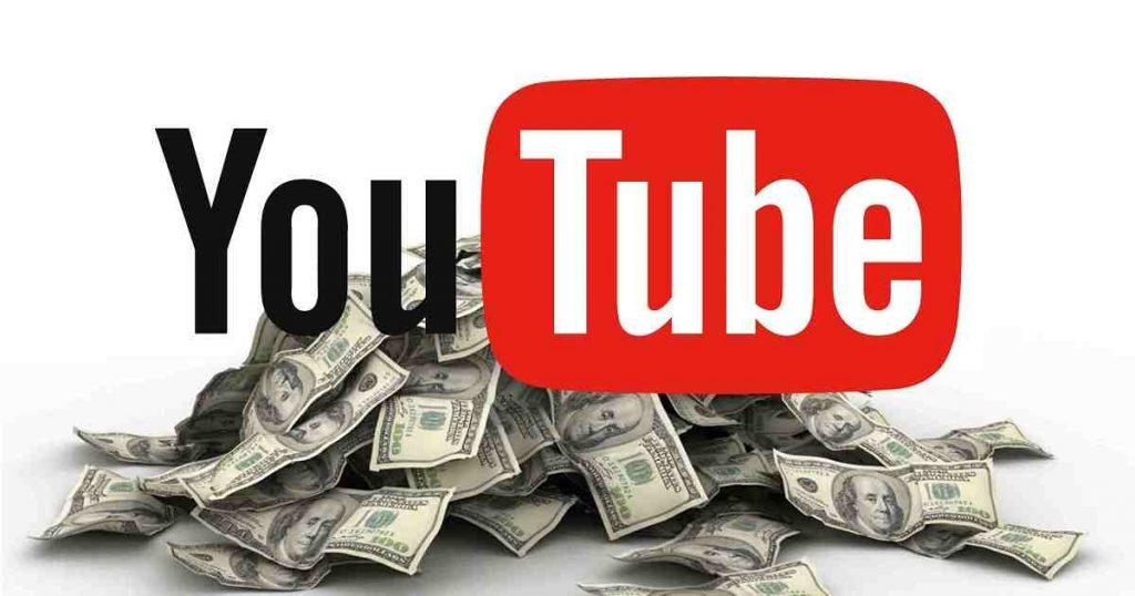 come-guadangare-su-youtube
