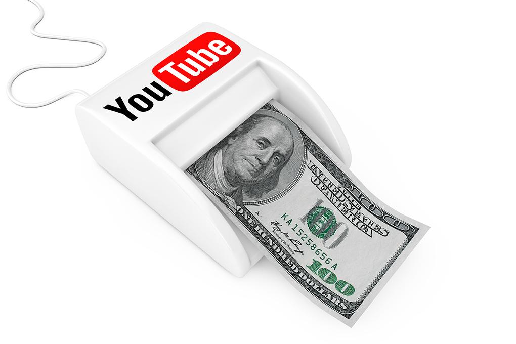 guadagnare-su-youtube