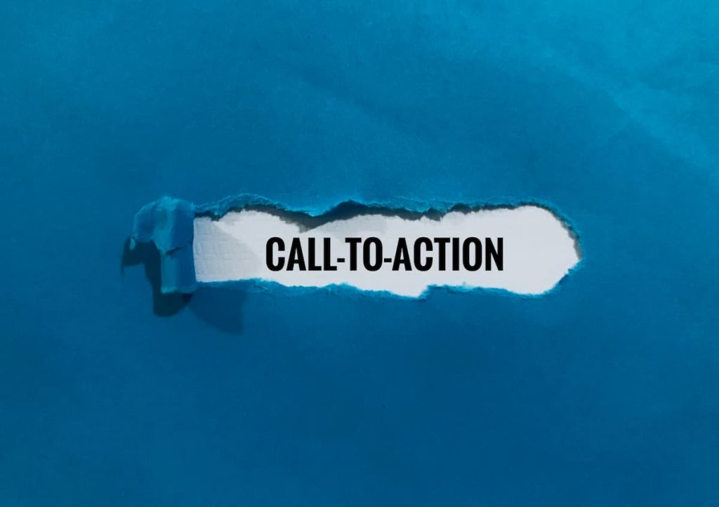 come-scrivere-call-to-action-efficaci
