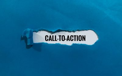 Come scrivere call to action efficaci