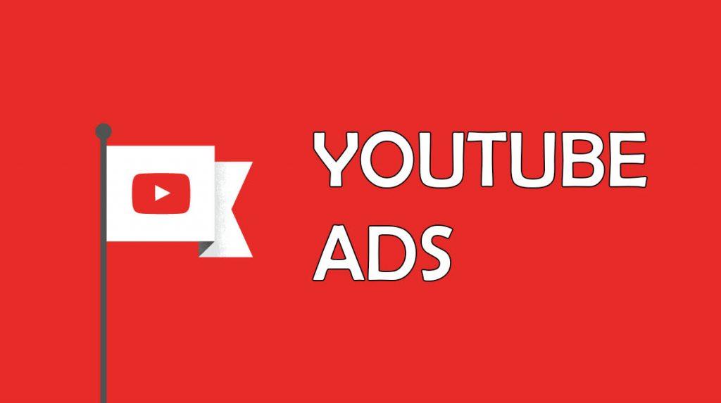YOUTUBE-ADS