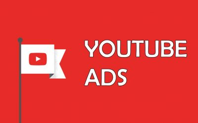 Youtube Ads: guida agli annunci