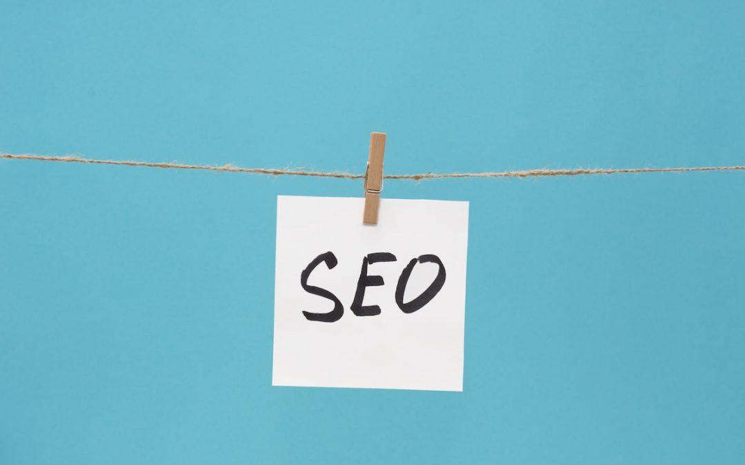 Cos'è l'indicizzazione e come indicizzare un sito web